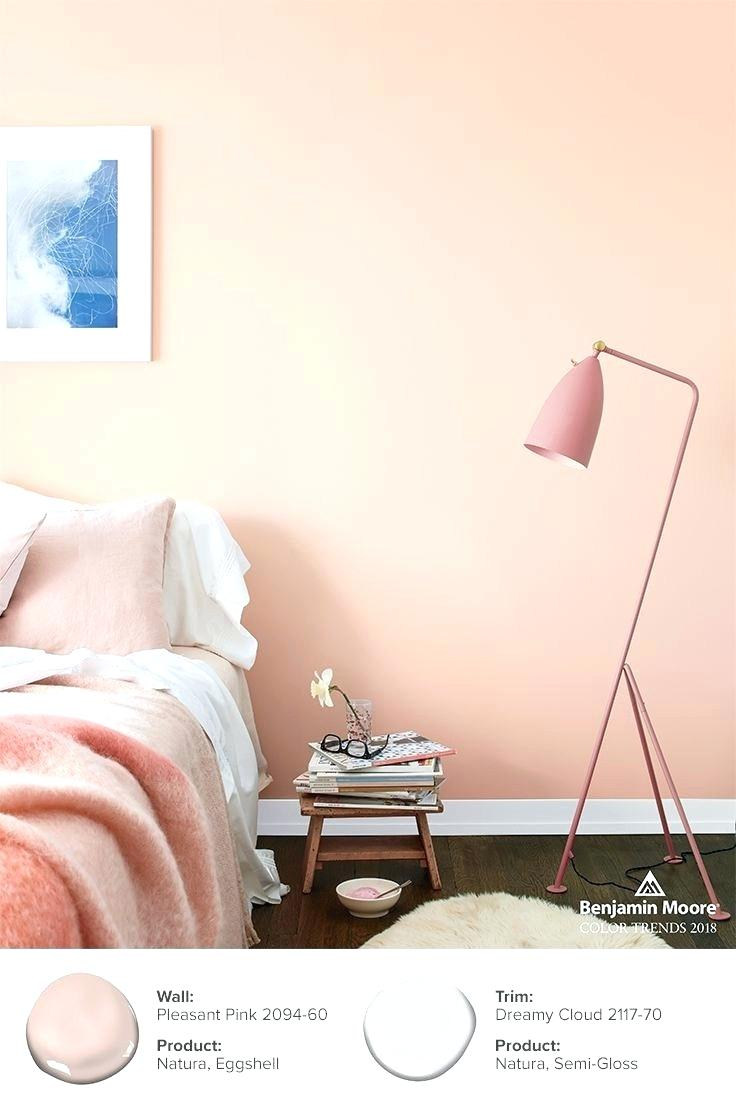 benjamin moore natura paint paint colors luxury lovely home decor color trends