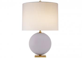 Настольная лампа Elsie