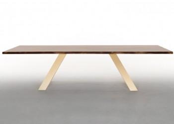 Стол обеденный Celtis