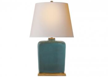 Настольная лампа Mimi