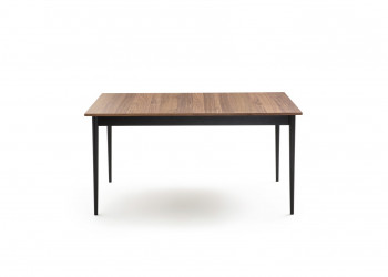 Раскладной стол LaR WATFORD