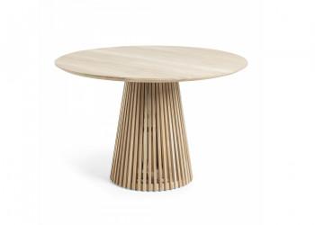 Обеденный стол Irune