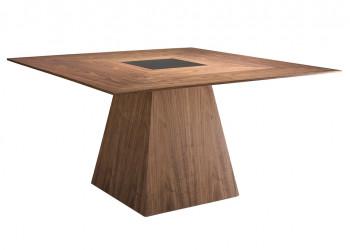 Обеденный стол MI1412