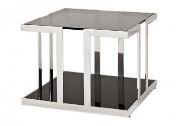 Журнальный стол 108179