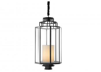 Подвесной светильник Monticello