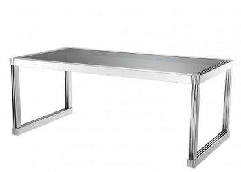 Стол обеденный 110362