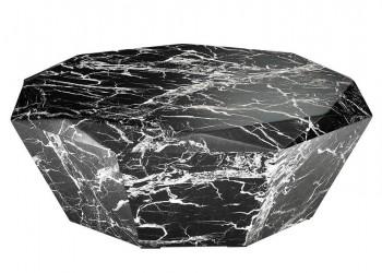 Cтол Diamond