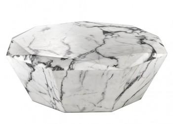 Стол журнальный Diamond