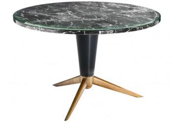 Стол обеденный 110674