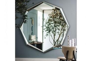 Зеркало Emerald Magnum