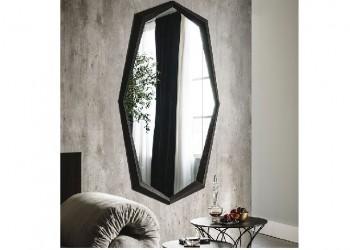 Зеркало Emerald wood