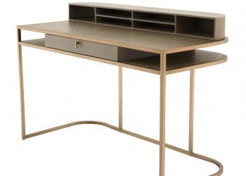 Письменный стол 111457