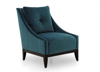 Кресло Dorotea