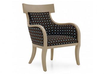 Кресло Taura