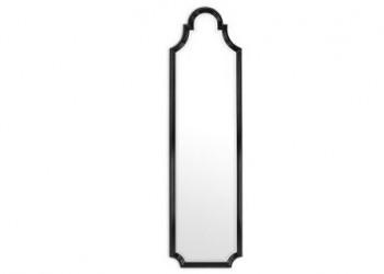 Зеркало Arayna