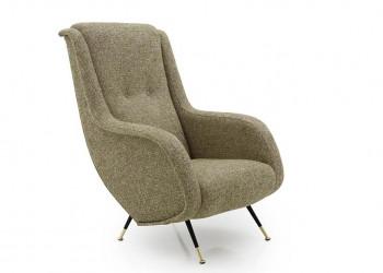 Кресло Erice