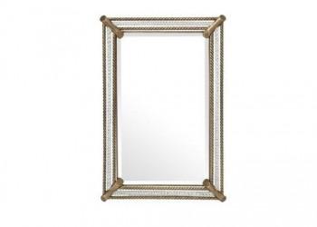 Зеркало Cantoni