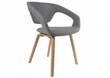Кресло Flexback