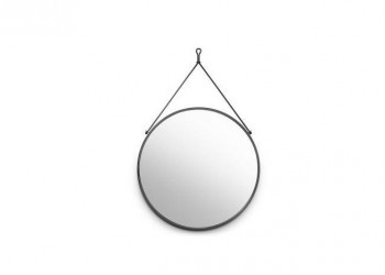 Зеркало Morongo
