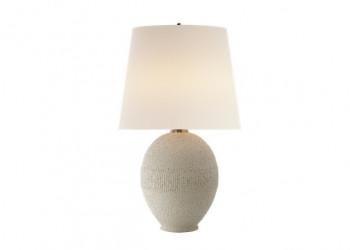 Настольная лампа Toulon