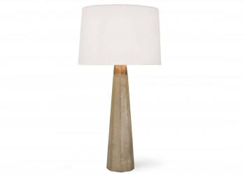 Настольная лампа Beretta