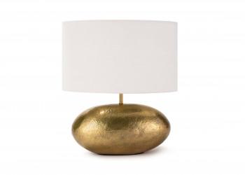 Настольная лампа Joule