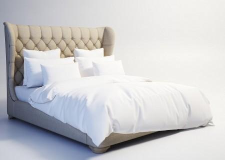 Кровать GRACE II