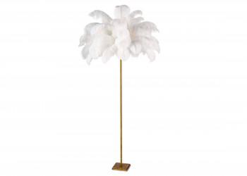 Напольный светильник Josephine