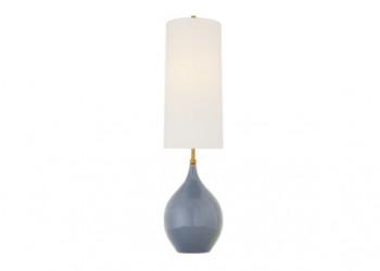 Настольная лампа Loren