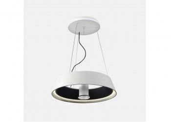 Подвесной светильник Ringofire Grok