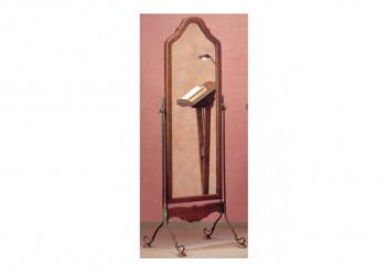 Зеркало 3171