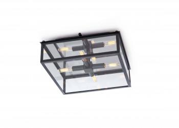 Потолочный светильник Ritz