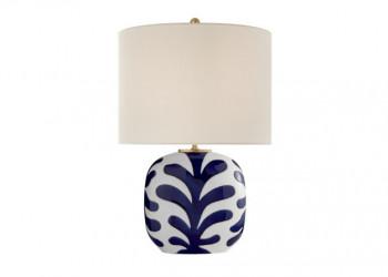Настольная лампа Parkwood
