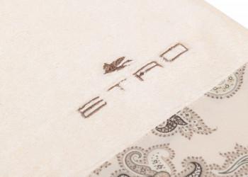 Полотенце ETRO