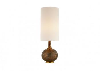 Настольная лампа Hunlen