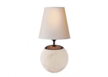 Настольная лампа Terri