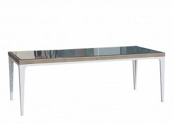 Обеденный стол серии Heart