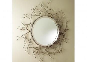 Зеркало Twig