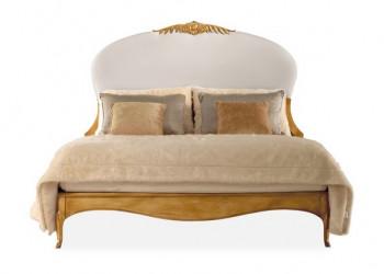 Кровать Gala