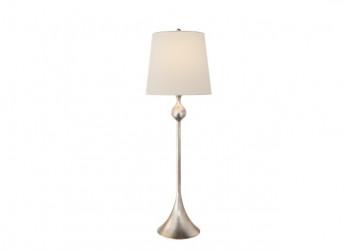 Настольная лампа Dover