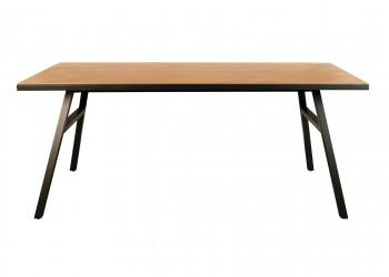 Обеденный стол Seth
