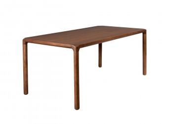 Обеденный стол Storm