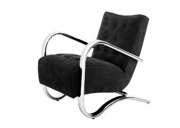Кресло Sebastian