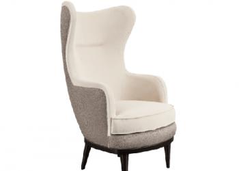 Кресло N028L