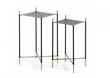 Набор столиков Dagnen
