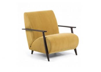 Кресло Marthan