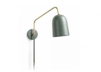 Настенный светильник Bjerne