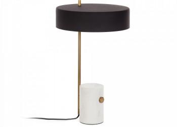 Настольная лампа Phant