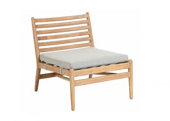 Кресло Simja