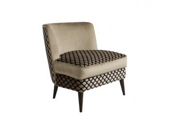 Кресло N045L